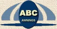 ABC Awnings