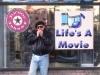 Life\'s A Movie