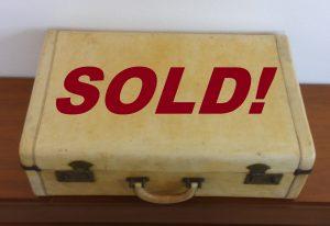 Case Sold
